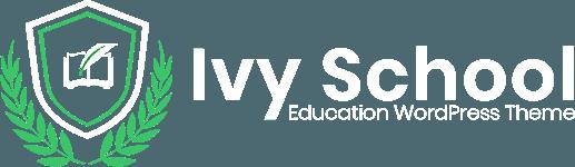 Языковая школа в Новосибирске LEVEL ELEVEN: курсы иностранных языков онлайн