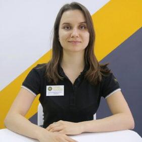 Юлия Аплаева1