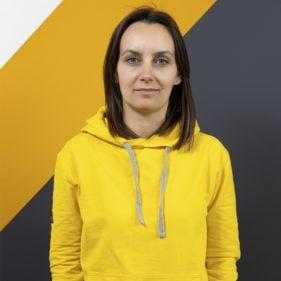 Елена Лаптева