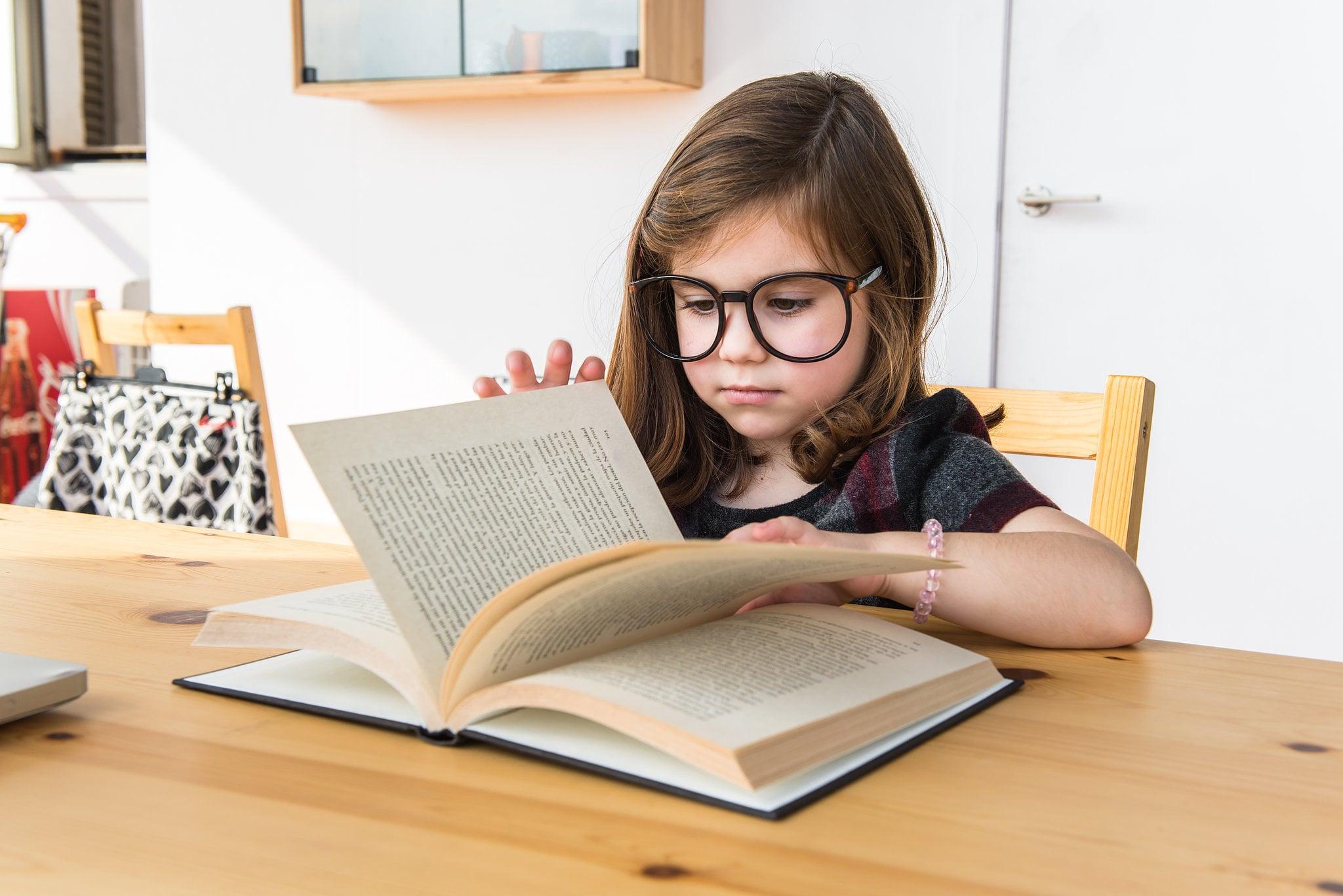 Английский язык для детей. Курс по чтению - 2